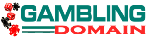 The Gambling Domain